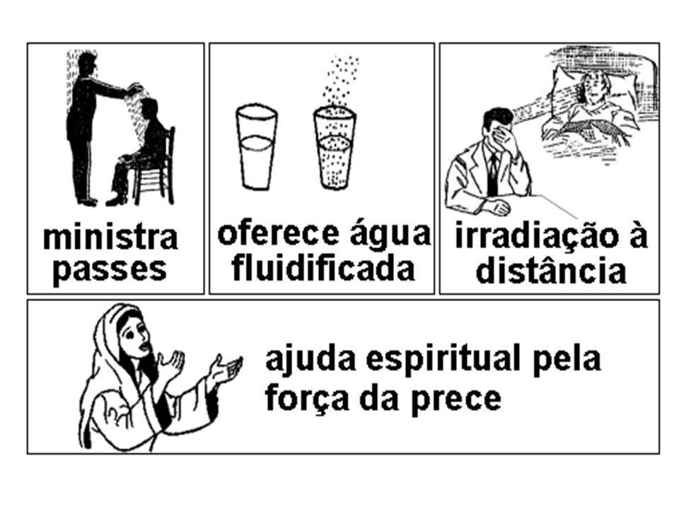 PASSE: O QUE É O PASSE.