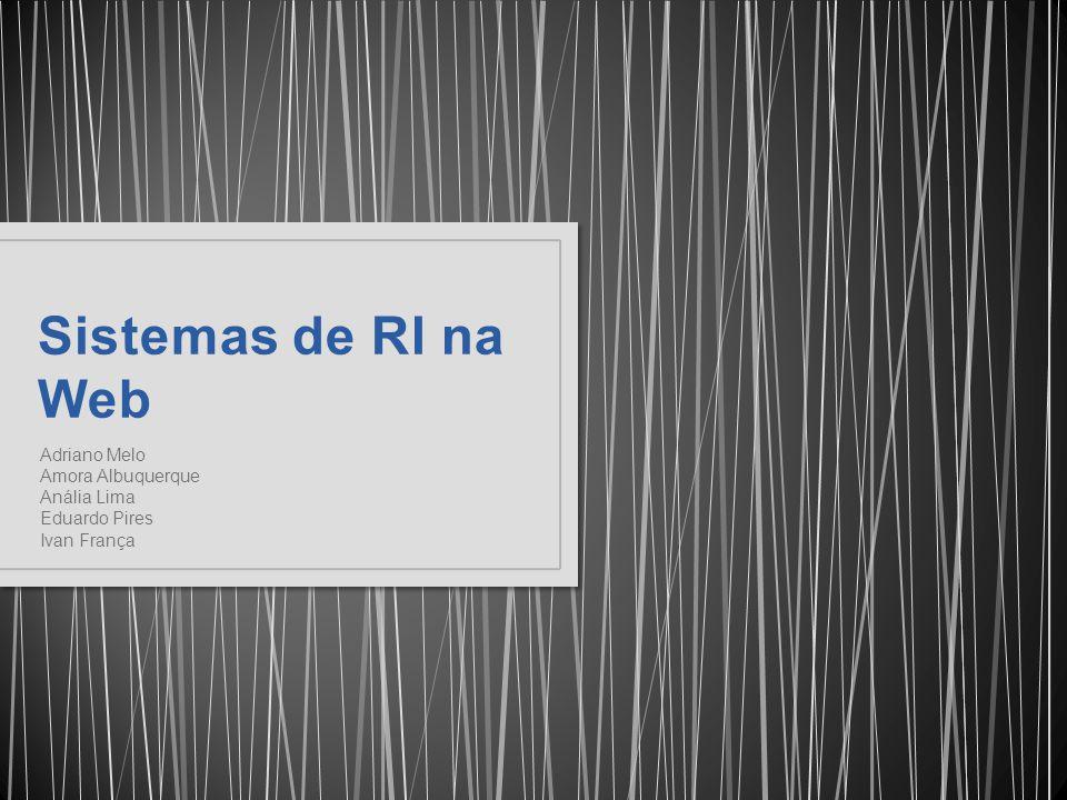 Adriano Melo Amora Albuquerque Anália Lima Eduardo Pires Ivan França