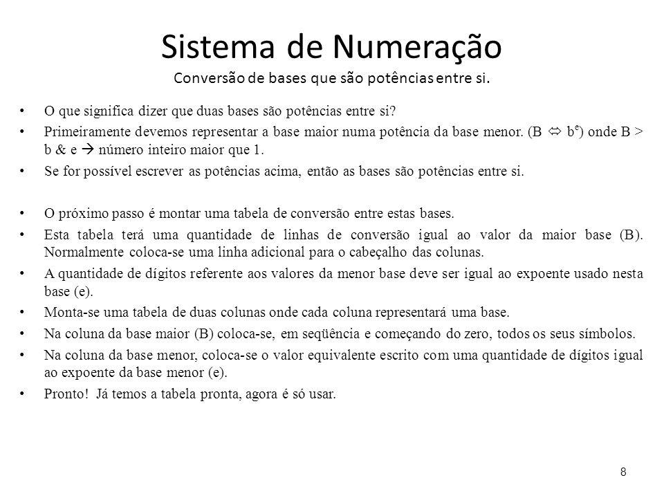 Memórias Cache Mapeamento Direto 39