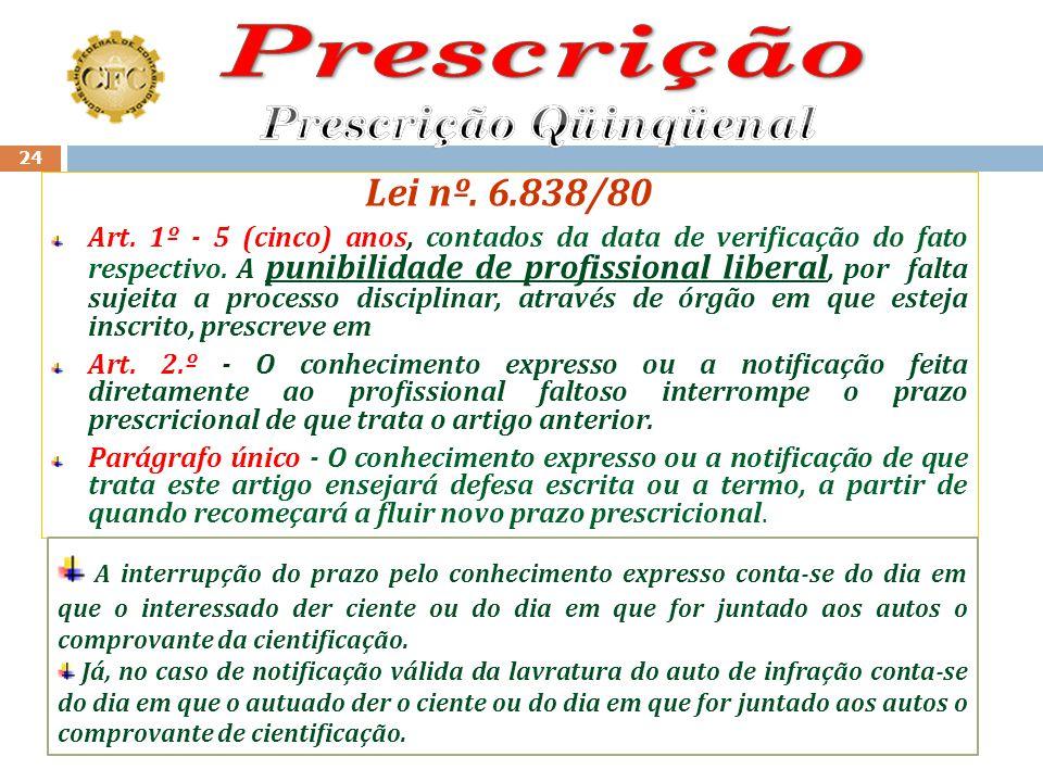 """23 """"São passíveis de retificação os atos praticados com vícios sanáveis decorrentes de omissão ou incorreção, desde que sejam preservados o interesse"""