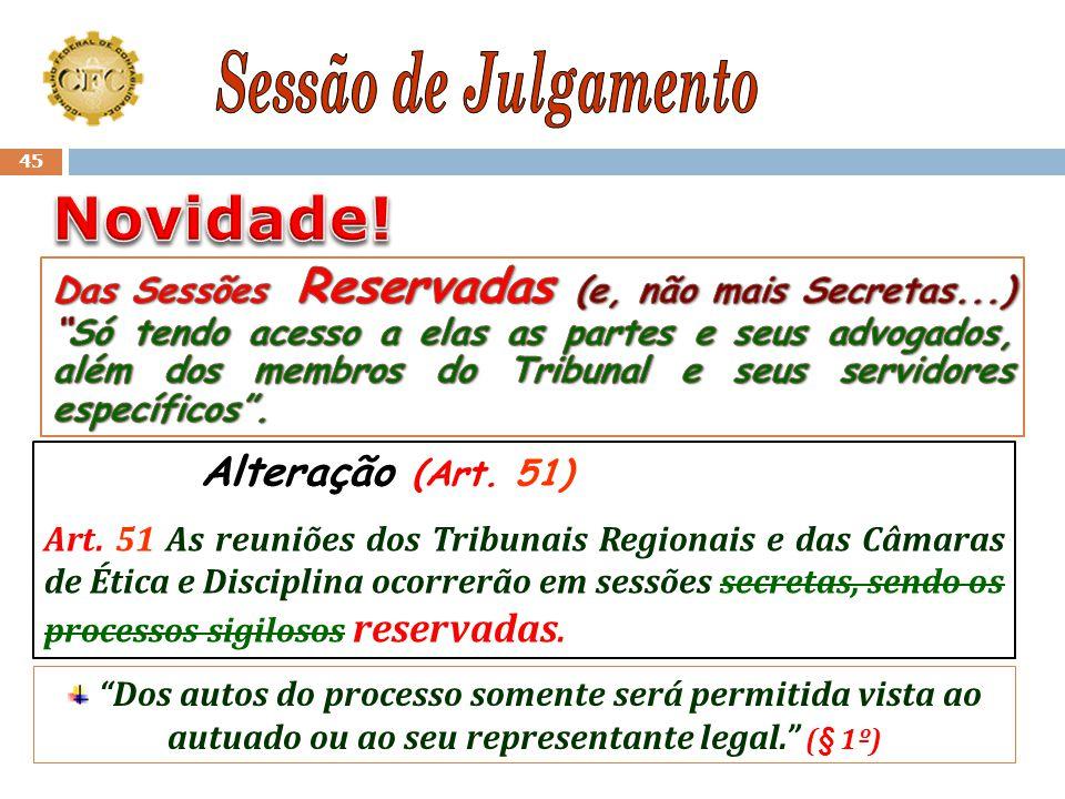 """44 Legalidade dos atos... Decreto-Lei n.º 9295/46 Atos Normativos Complementares """"Os atos normativos complementares são aqueles que visam à correta ap"""