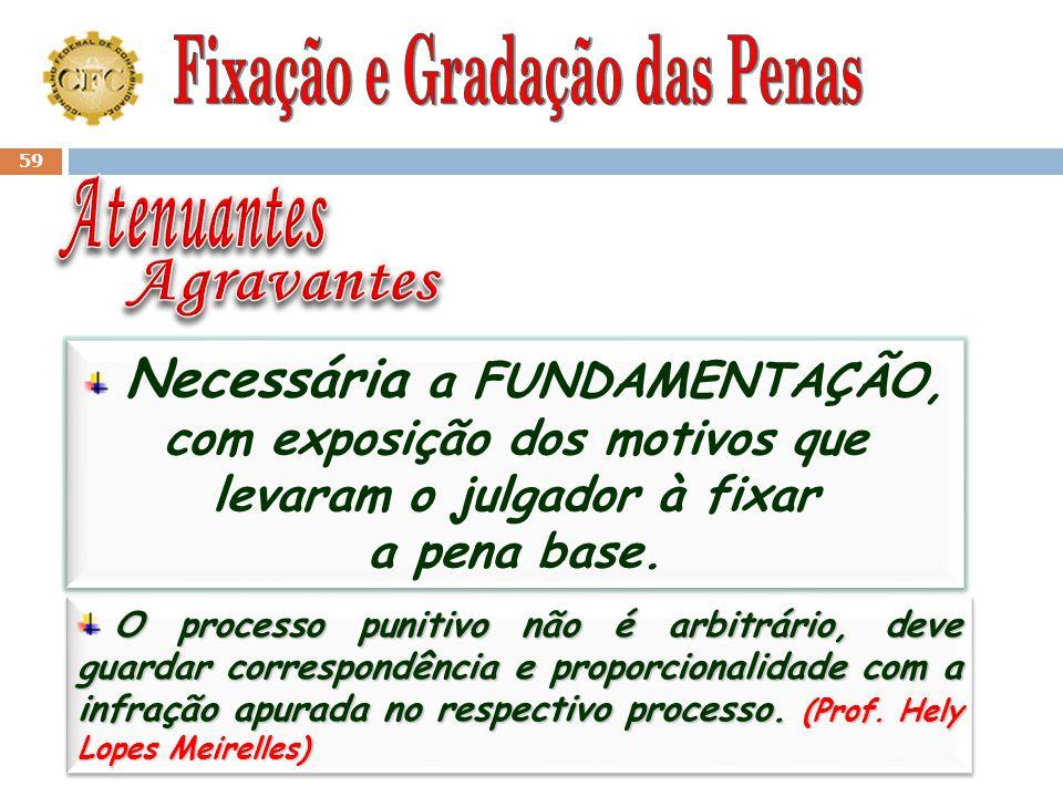 58 Primariedade; Não ter antecedentes; Relevantes serviços à contabilidade; Falta cometida em defesa de prerrogativa profissional; (CEPC) Ausência de