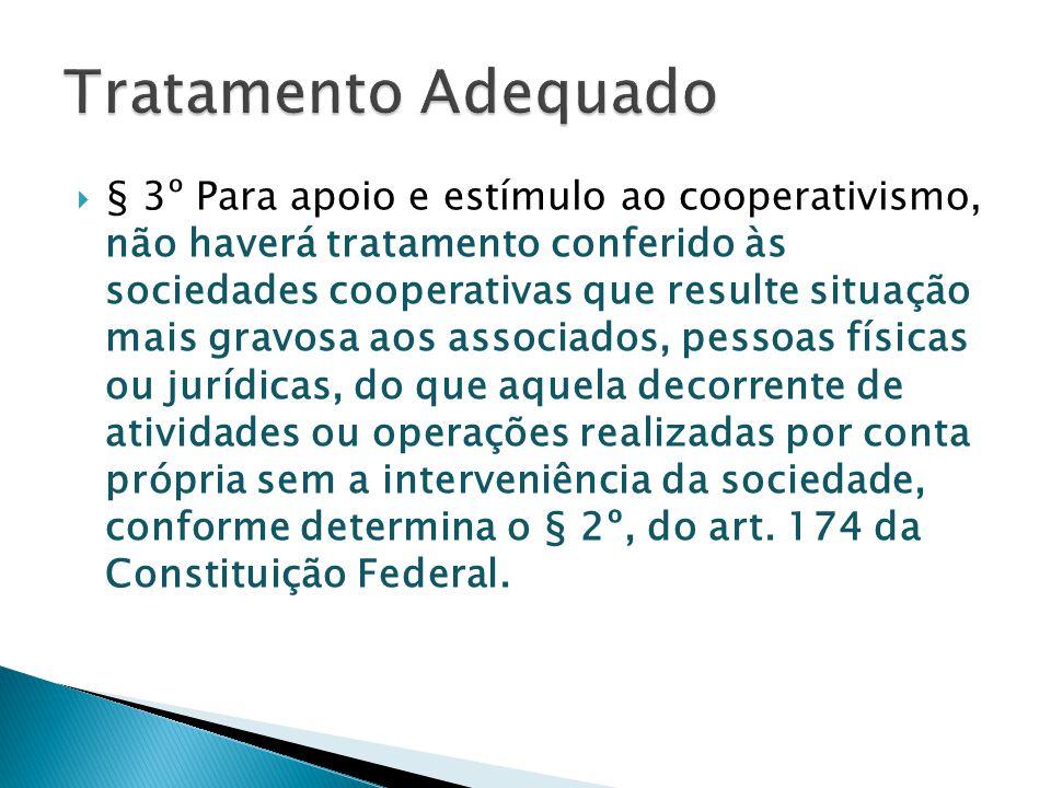  gaudio@gn.adv.br