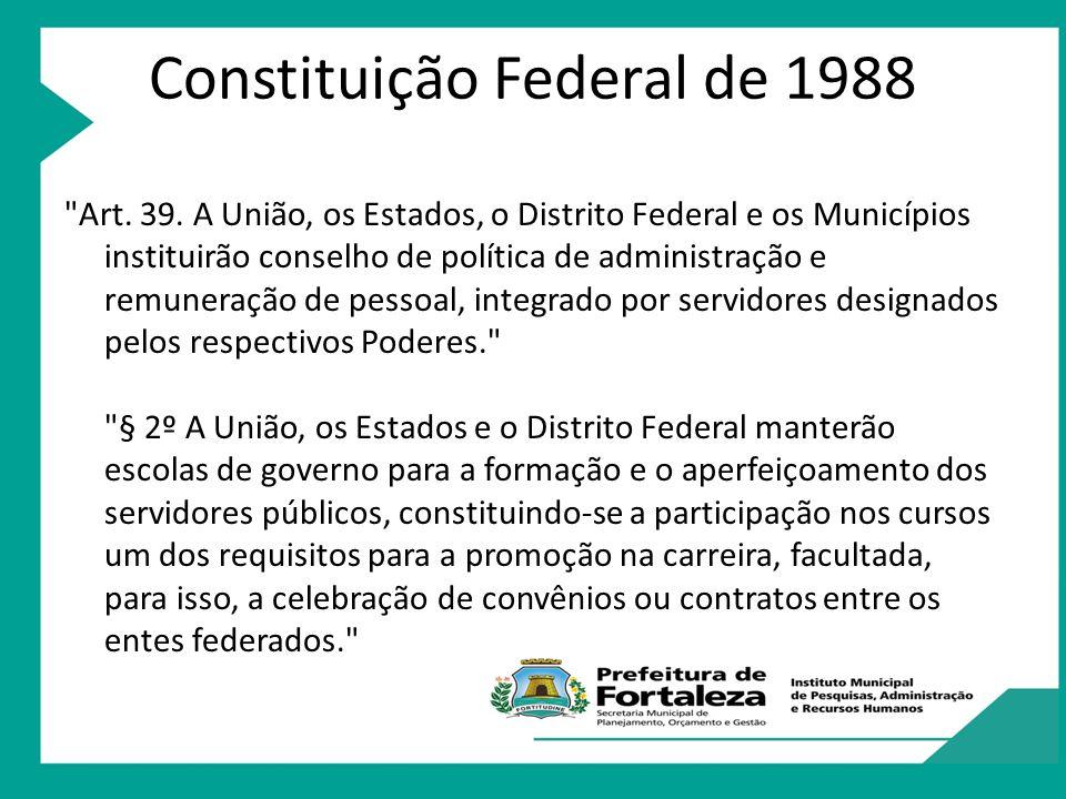 Decreto 13.212 de 06.09.2013 Cumprindo o parágrafo 2º.