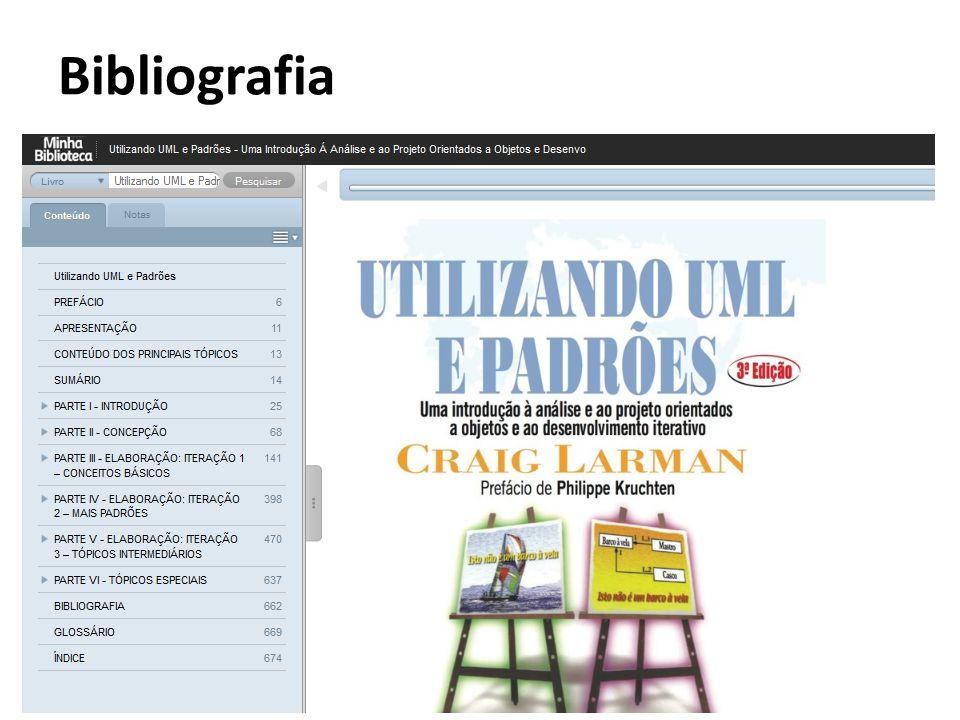Agenda:  Introdução ao Paradigma Orientado a Objetos  Objetos e Classes  Encapsulamento  Herança  Polimorfismo