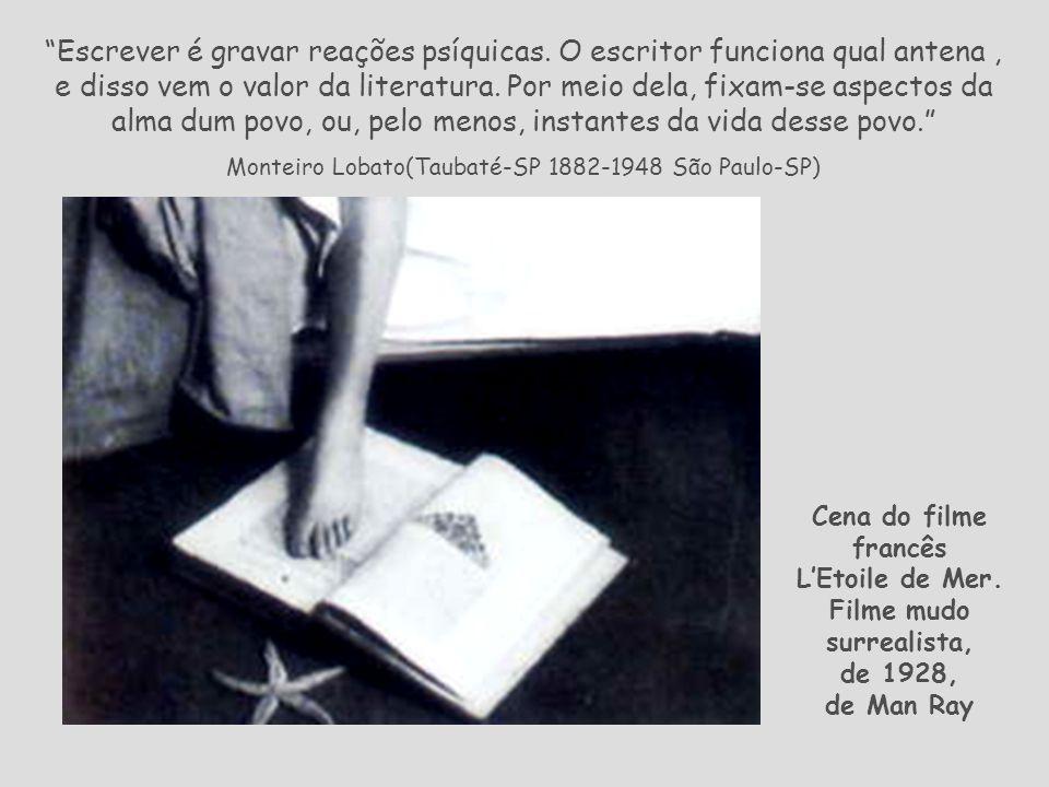 """A leitora, de Pierre-August Renoir (Limoges-França 1841-1919 Cagnes-sur-Mer-França), em 1875 """"O livro é um mudo que fala, um surdo que responde, um ce"""