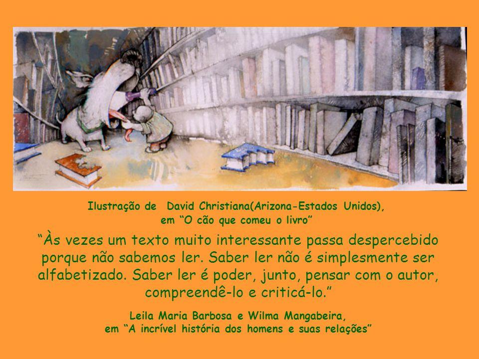 """""""É ainda possível chorar sobre as páginas de um livro, mas não se pode derramar lágrimas sobre um disco rígido."""" José Saramago (Azinhaga-Portugal, n."""
