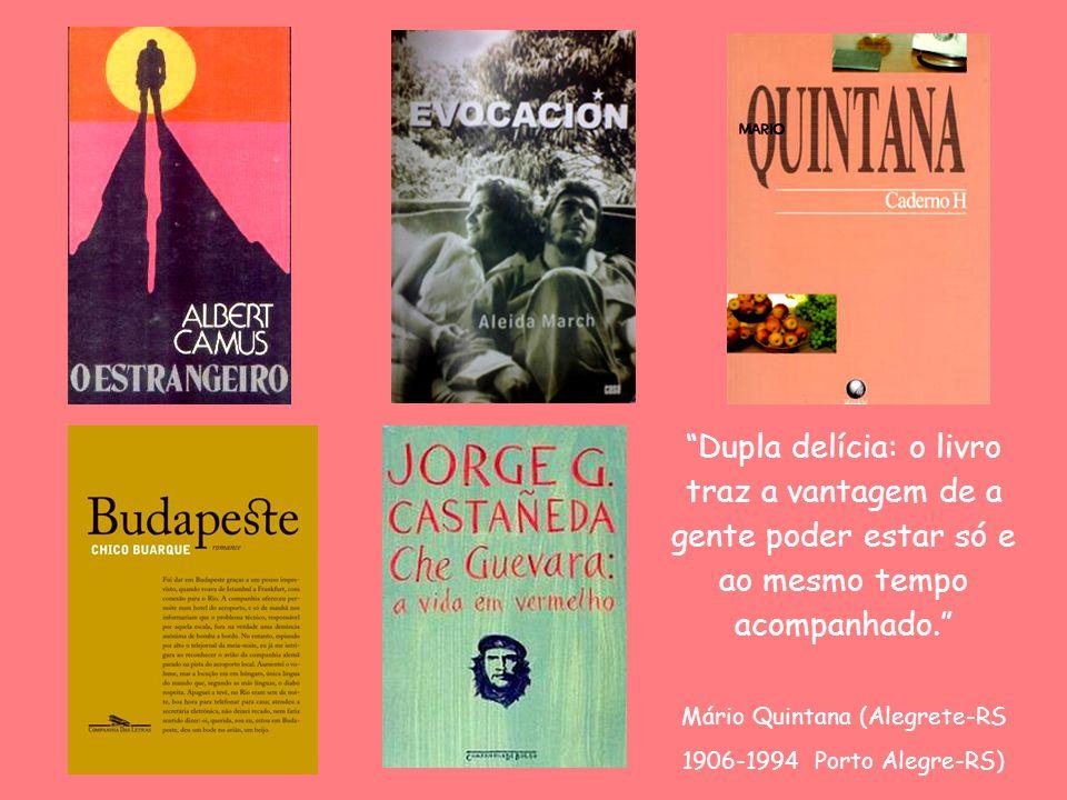 """O jardim dos livros, de Rachel Caiano (Portugal, n. 1977) """"Livros e solidão: eis o meu elemento."""" Benjamin Franklin (Boston-Estados Unidos 1706-1790 F"""