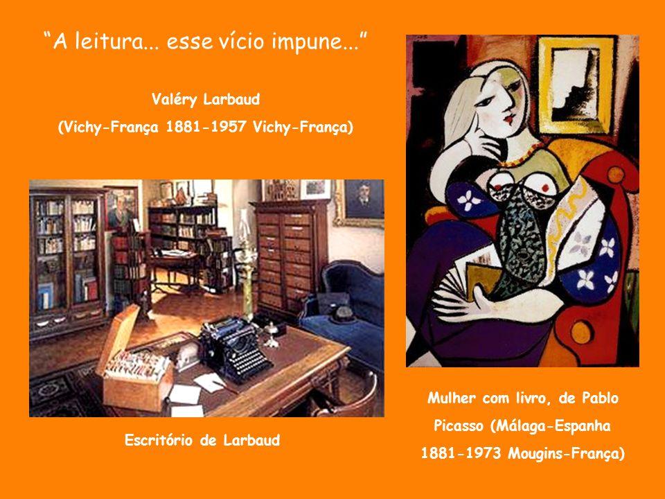 """Real Gabinete Português de Leitura, no Rio de Janeiro """"Este lugar é um mistério, Daniel, um santuário. Cada livro, cada volume que vês tem alma, a alm"""