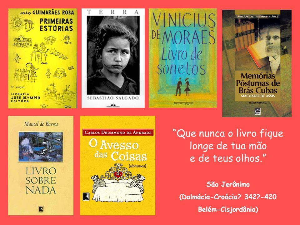 """Mulher com livro, de Pablo Picasso (Málaga-Espanha 1881-1973 Mougins-França) """"A leitura... esse vício impune..."""" Valéry Larbaud (Vichy-França 1881-195"""