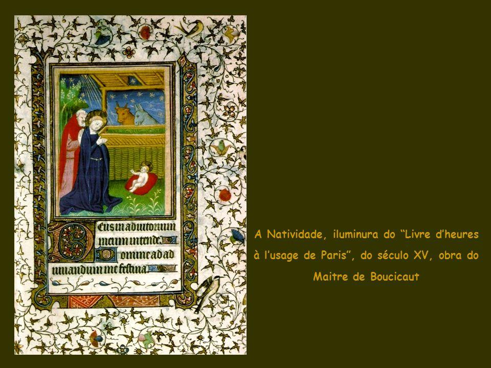 """D'Árabia A função do leitor """"Quando Lucia Pelãez era pequena, leu um romance escondida. Leu aos pedaços, noite após noite, ocultando o livro debaixo d"""
