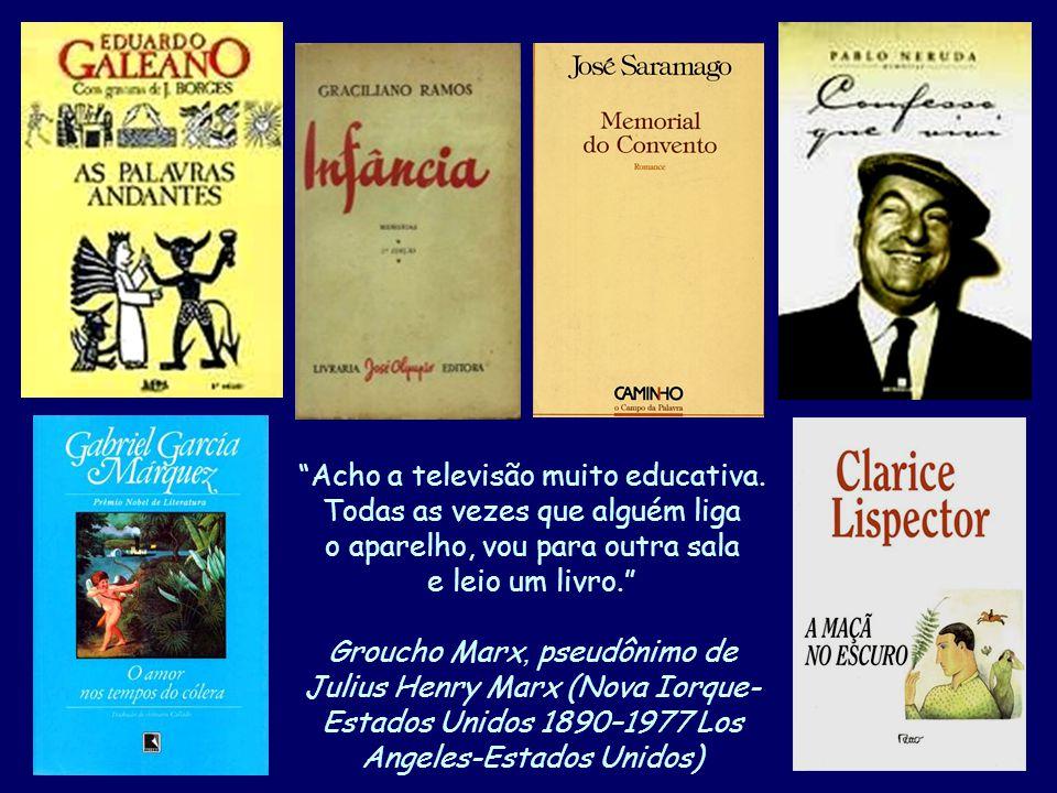 """O livro-árvore, tela de Salvador Dali (Catalunha-Espanha 1904- 1989 Catalunha-Espanha) """"Muitos homens iniciaram uma nova era na sua vida a partir da l"""
