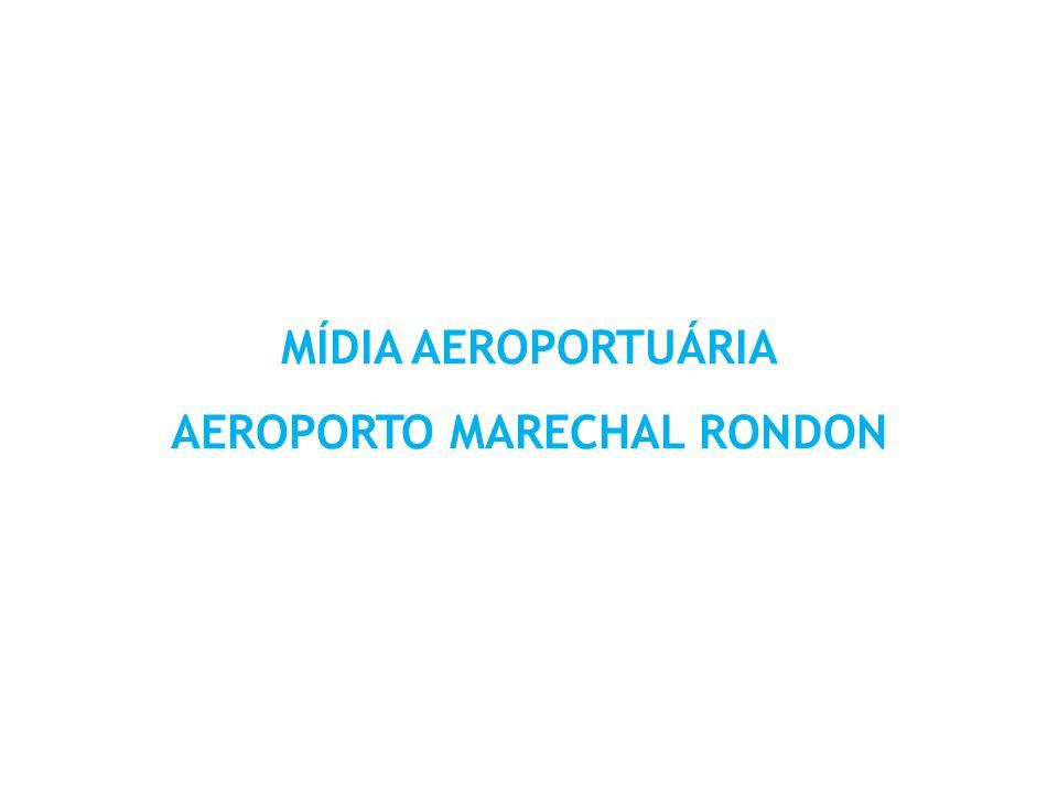 LOCALIZAÇÃO : AVENIDA DO RUBENS DE MENDONÇA (CPA) SENTIDO : EDIFÍCIO AMERICAN BUSINESS- BAIRRO BOSQUE DA SAÚDE FORMATO : 8,50 X 35,00