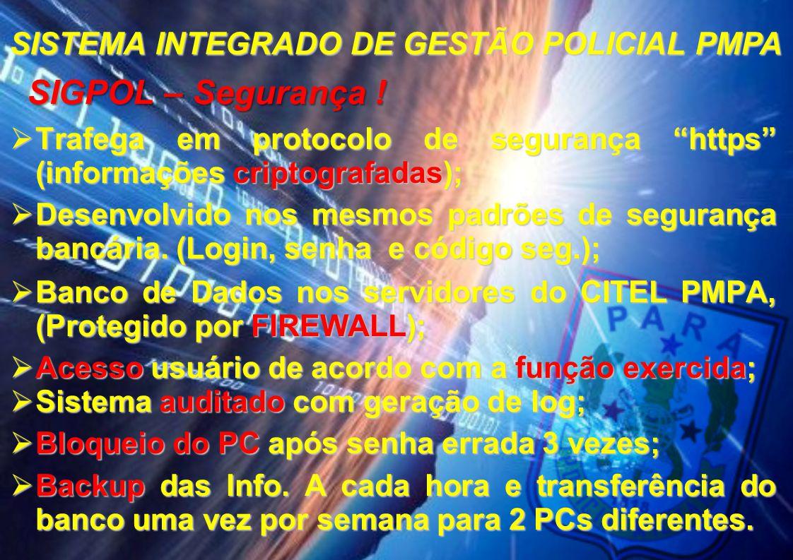  Sistema (Adm.