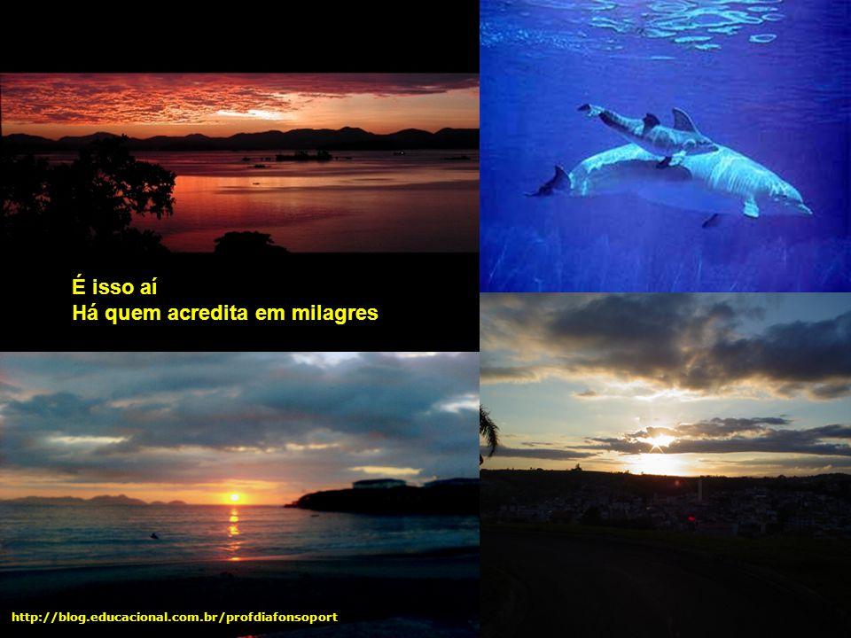 Há quem cometa maldades http://blog.educacional.com.br/profdiafonsoport