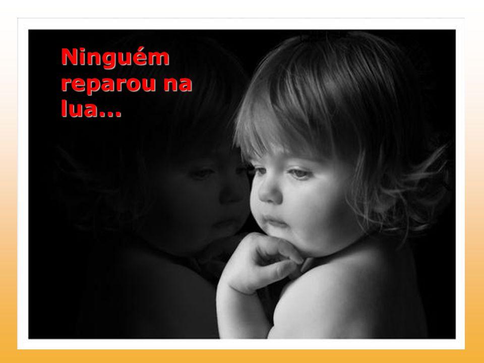 Adaptação: Nane elaineperva@hotmail.com Sorria sempre...