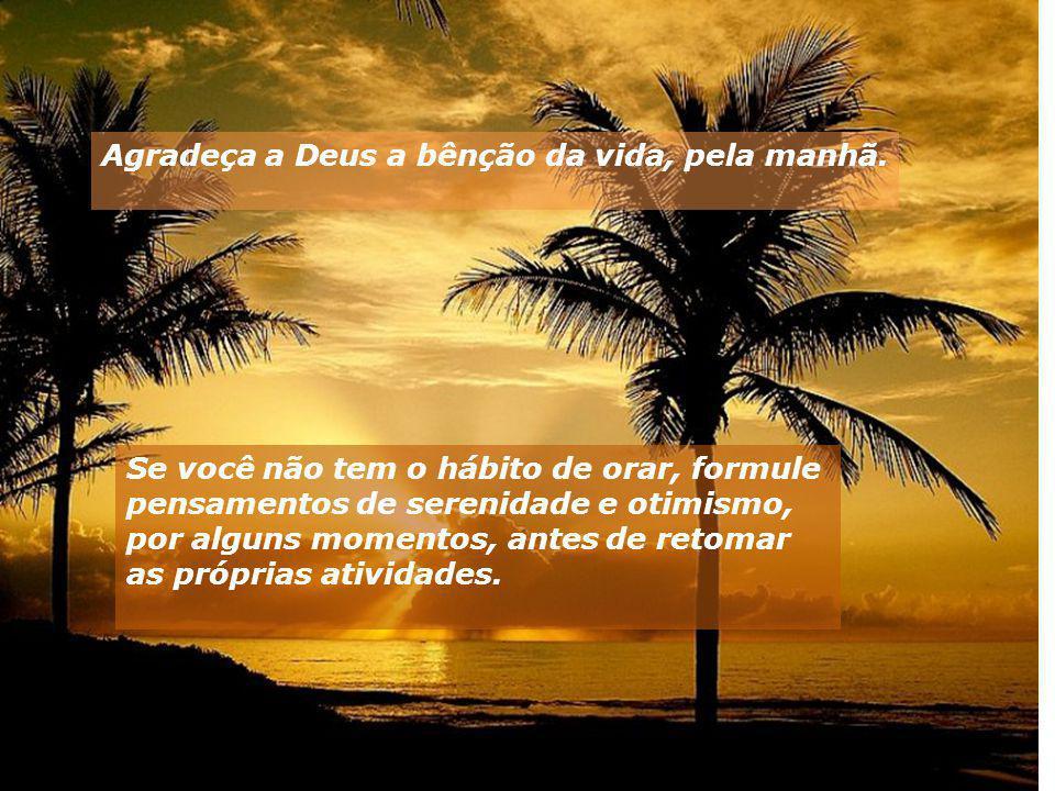 COM SOM De: André Luiz AO LEVANTAR-SE CLICAR NA TECLA F5 P/VER EM TELA CHEIA E COM SOM.