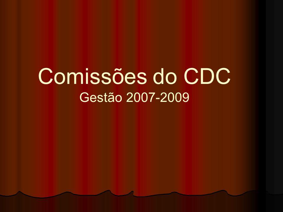 Apresentação das Comissões Apresentação da Coordenação Princípios norteadores desta Gestão 2007-2009 Coordenadora Liliana Beccaro Marchetti lilibmarchetti@yahoo.com.br Secretária Morgana Múrcia Ortega mmo@fclar.unesp.b