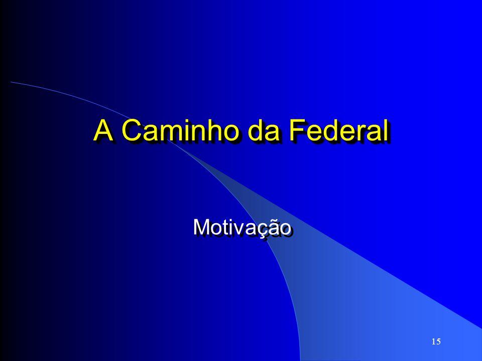 Prof. d´Avila 14 Unidade Guarulhos Cursos Informática Gestão Automação