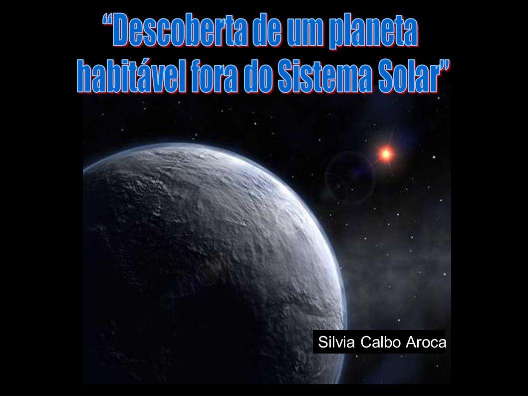 Silvia Calbo Aroca