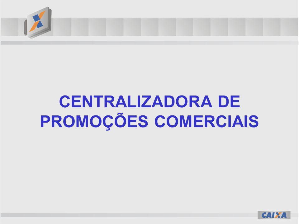 DISTRIBUIÇÃO GRATUITA DE PRÊMIOS OBJETIVO Incentivar a venda de produtos ou serviços ou promover marcas e imagem das empresas.