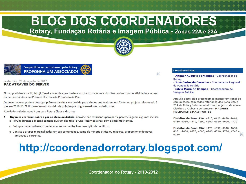 http://coordenadorrotary.blogspot.com/
