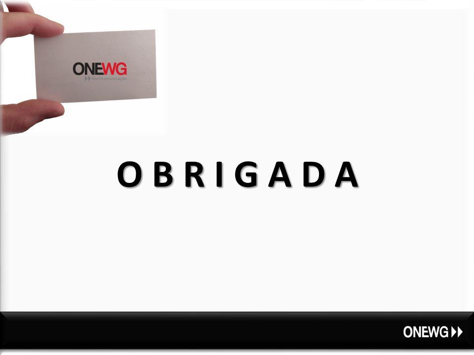 O B R I G A D A