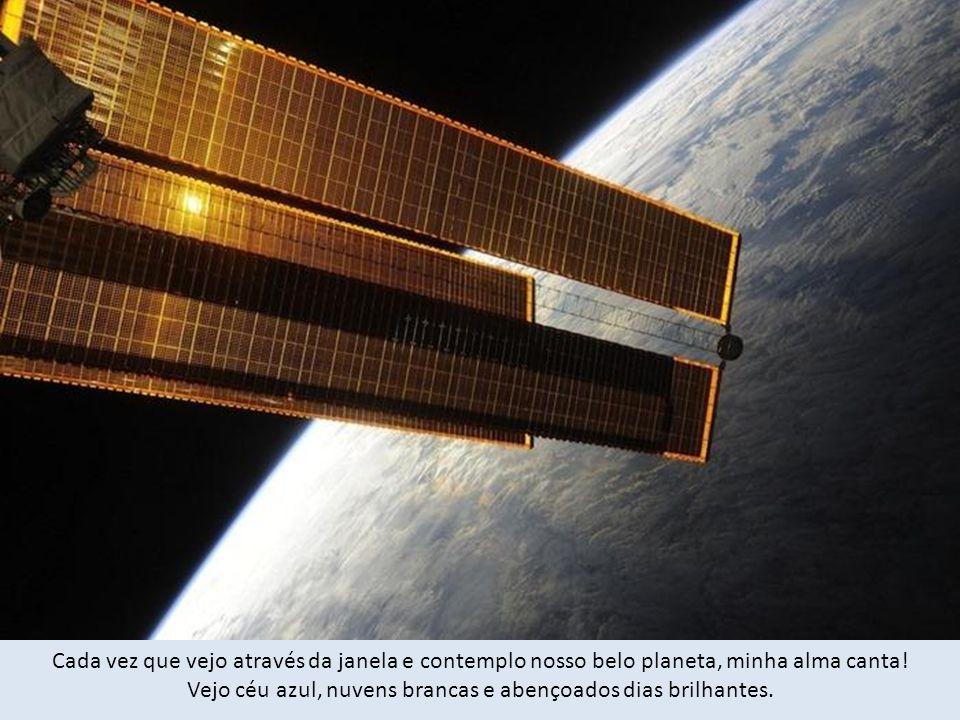 A pérola da Patagônia situa-se no extremo sul da América do Sul.