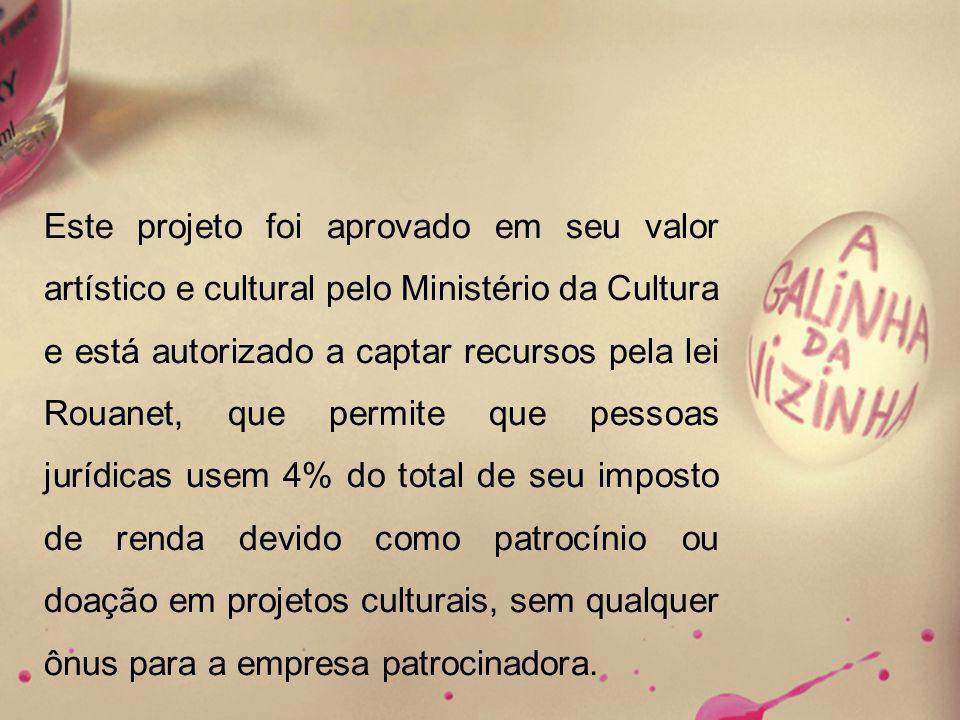 SINOPSE Isa tem 20 anos e mora com sua mãe em um bairro praiano de Florianópolis.