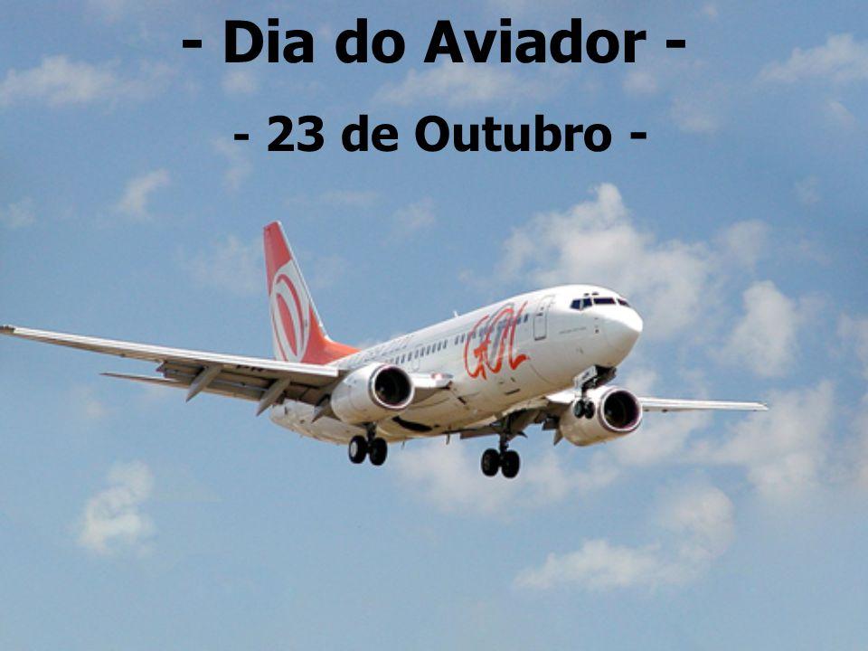 Texto extraído de um grande poster colocado no restaurante do Aeroclube de São Paulo (Buffet Aero). Escrito por um garoto de 8 anos, faz parte do livr
