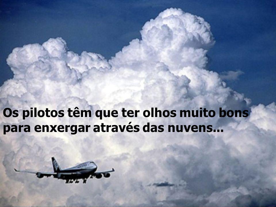 Autores: Jota A – Felipe Paraizo – Alfredo Costa.......................................................................................