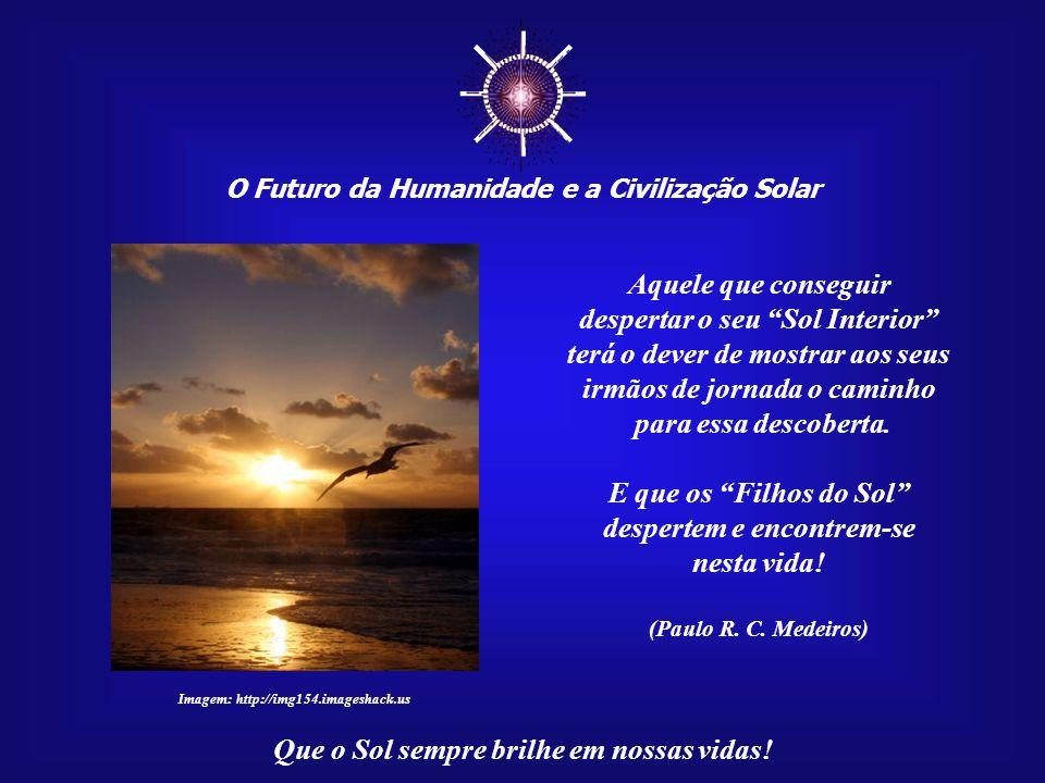 Imagem : http://recursos.cnice.mec.es/biosfera/alumno/1ESO/corteza/img/tierra2.gif Que o Sol sempre brilhe em nossas vidas!