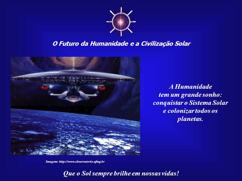 Imagem: http://recursos.cnice.mec.es/biosfera/alumno/1ESO/corteza/img/tierra2.gif O que essas estranhas relações matemáticas, bem como o sonho de Kekulé, podem significar para nós.