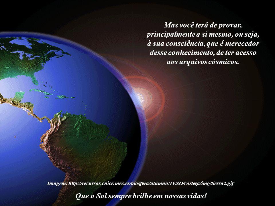 Imagem: http://recursos.cnice.mec.es/biosfera/alumno/1ESO/corteza/img/tierra2.gif Não se trata de uma conquista, mas, isto sim, de resgatar aquilo que você sempre foi.