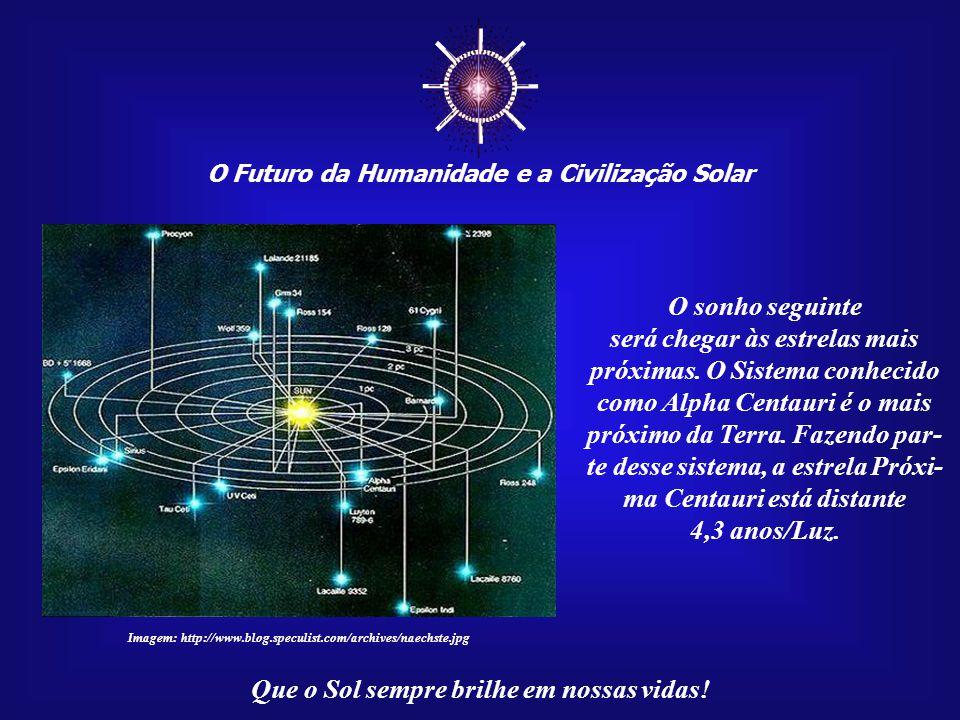 Imagem: http://recursos.cnice.mec.es/biosfera/alumno/1ESO/corteza/img/tierra2.gif A resposta é bastante simples: se mantivermos o coração, a mente e o espírito receptivos, o Universo falará conosco.