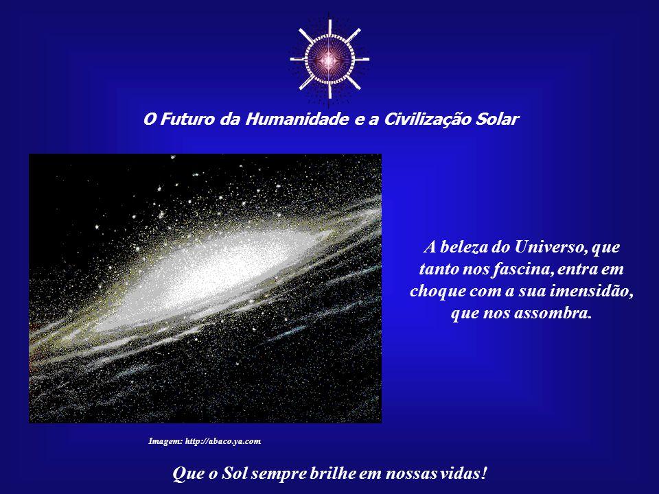 Imagem: http://recursos.cnice.mec.es/biosfera/alumno/1ESO/corteza/img/tierra2.gif O Universo não hesita em entregar qualquer segredo seu a um espírito bem intencionado e puro.