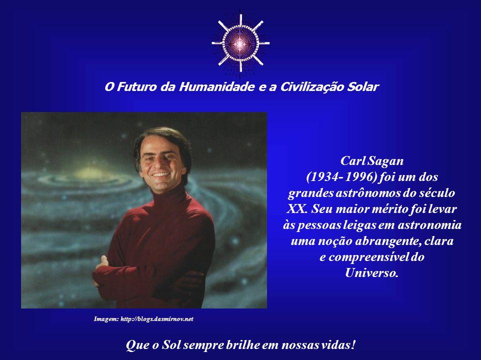Imagem: http://recursos.cnice.mec.es/biosfera/alumno/1ESO/corteza/img/tierra2.gif Mas você terá de provar, principalmente a si mesmo, ou seja, à sua consciência, que é merecedor desse conhecimento, de ter acesso aos arquivos cósmicos.
