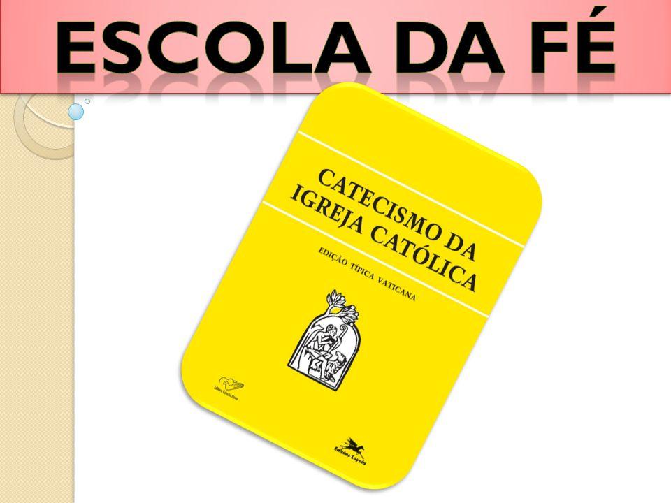 CRER EM JESUS CRISTO, FILHO DE DEUS 151.