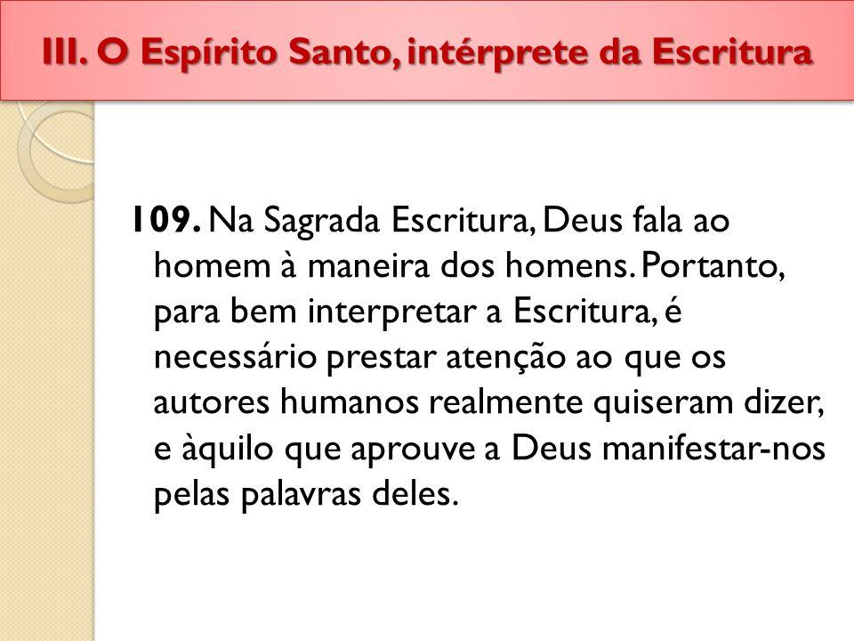 O NOVO TESTAMENTO ou 2º Testamento 124.