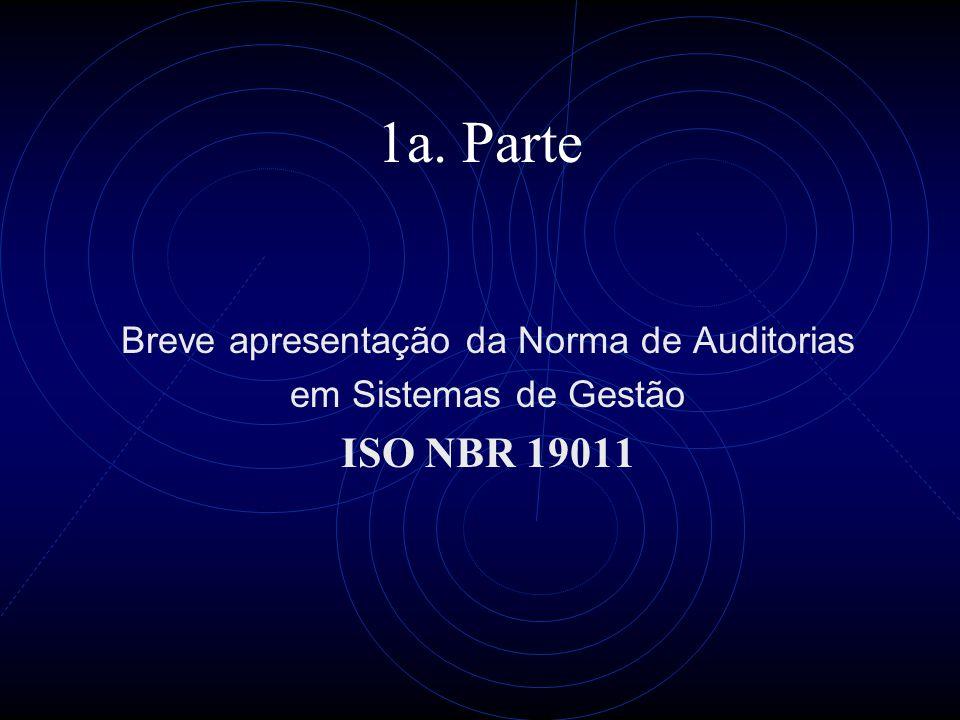 Apresentação Roberto Gomes de Almeida Engenheiro Mecanico Assessor de Normalização Técnica de Furnas Centrais Elétricas S.A. Coordenador da ABNT/CB38/