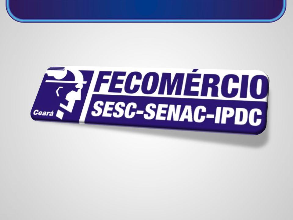 PRODUTOS E SERVIÇOS VIVO e NEXTEL São os mais novos parceiros da FECOMÉRCIO/CE na área de telefonia móvel.