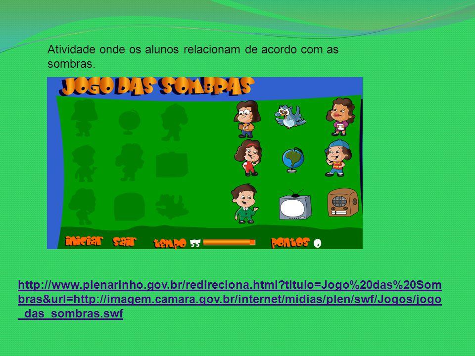 http://www.plenarinho.gov.br/redireciona.html?titulo=Jogo%20das%20Som bras&url=http://imagem.camara.gov.br/internet/midias/plen/swf/Jogos/jogo _das_so
