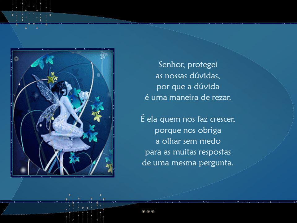 Maneira de RezarManeira de RezarManeira de Rezar Paulo Coelho