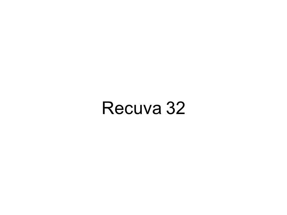 Recuva 32