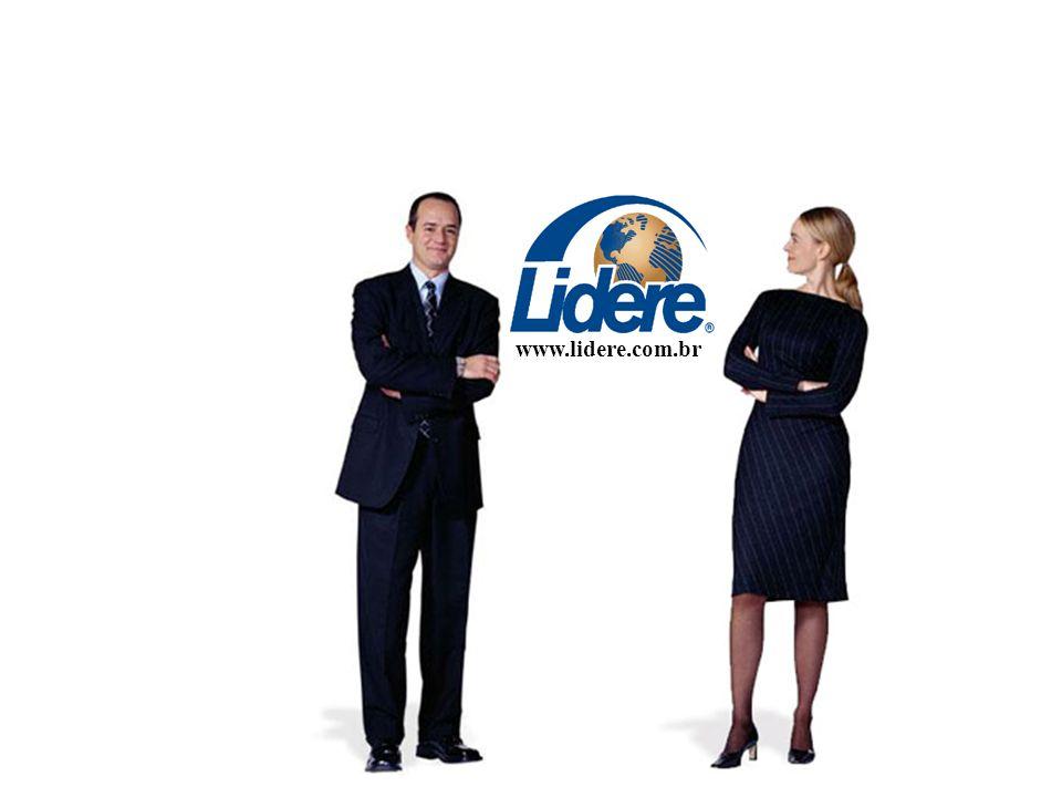 www.lidere.com.br