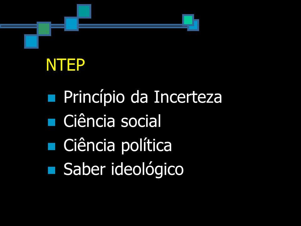 Cabe à Perícia Médica do INSS validar o NTEP.Corrigir furos .