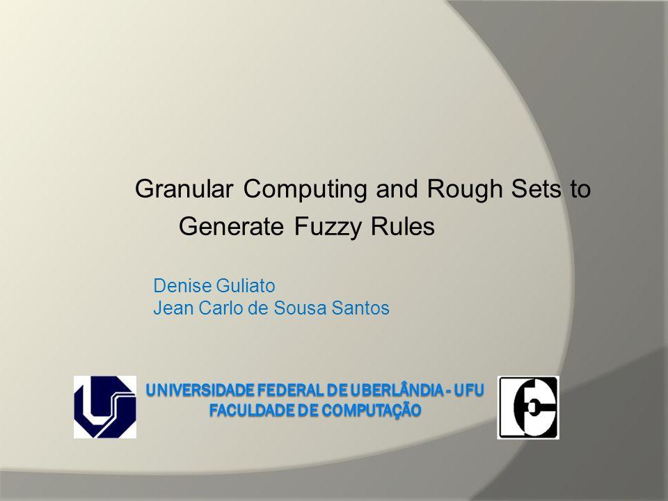 Publicações  SANTOS, J.C.S.and GULIATO, D.