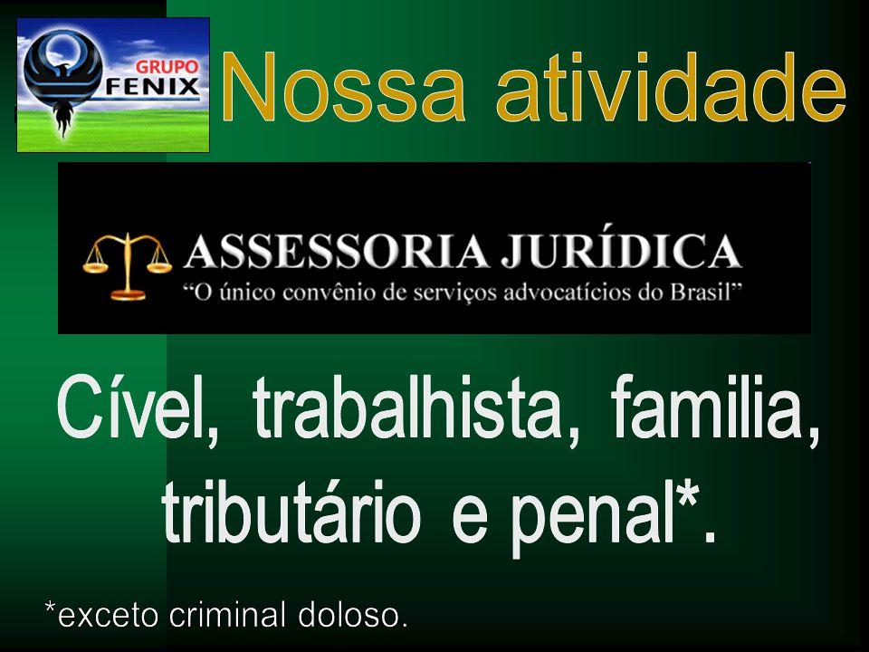 www.fenixmultinivel.com.br