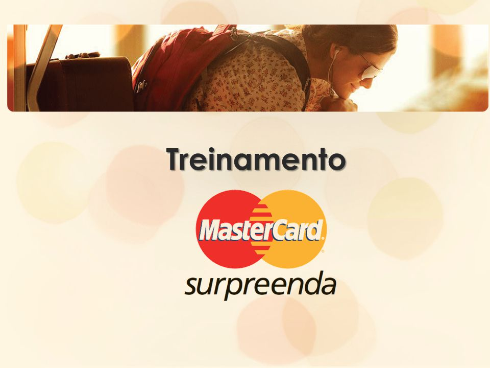 O que é o MasterCard Surpreenda ? Benefícios do MasterCard Surpreenda Como participar? Parceiros