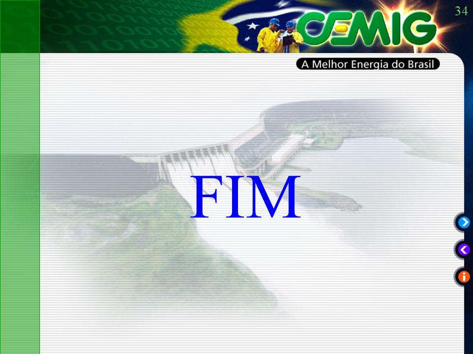 34 FIM